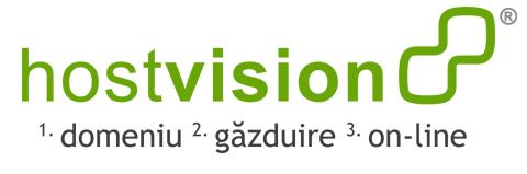 HostVision Blog
