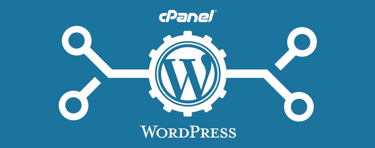 Avantajele si dezavantajele actualizarii automate pe platforma WordPress