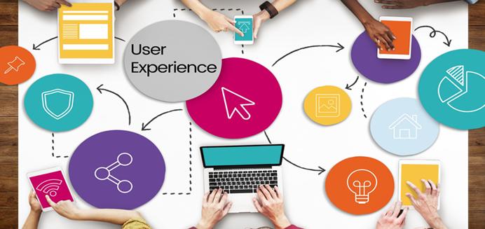 Navigarea, cum puteți îmbunătăți experiența utilizatorului pe website