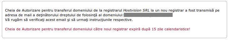 transfer registrar rotld