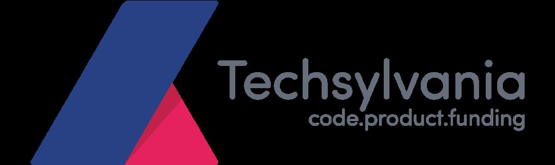 https://techsylvania.co/