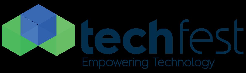 http://2018.techfest.ro/