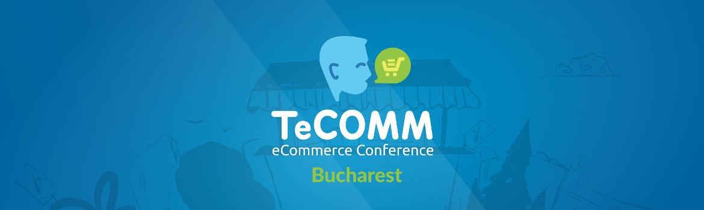 https://bucharest.tecomm.ro/
