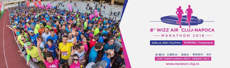 http://maraton-cluj.ro/